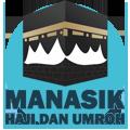 Tempat Manasik Berkualitas, Teori dan Praktek di Asrama Haji