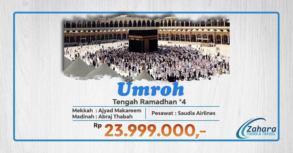 Info Ramadhan 1441